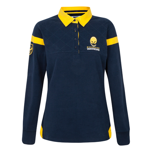 72cc80814 Product Title - Ladies Home Cotton Replica Jersey